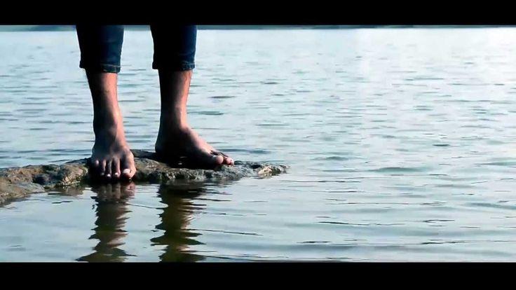 Life is beautiful. - Short film