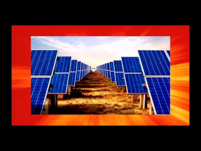 17 best ideas about solar companies on pinterest solar