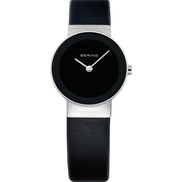 Classic Collection; Women's watch; BERING Bestseller; 10126-402