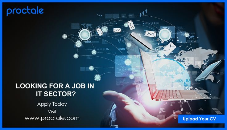Your new #career awaits for you more info