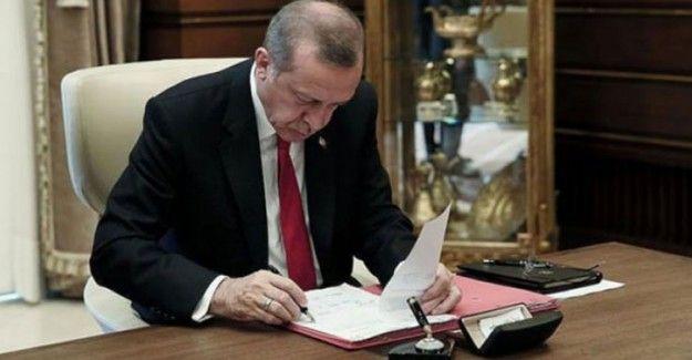 """Cumhurbaşkanı Erdoğan'ın Meclisteki Makam Odası Belli Oldu  """"Cumhurbaşkanı Erdoğan'ın Meclisteki Makam Odası Belli Oldu"""" http://fmedya.com/cumhurbaskani-erdoganin-meclisteki-makam-odasi-belli-oldu-h36060.html"""