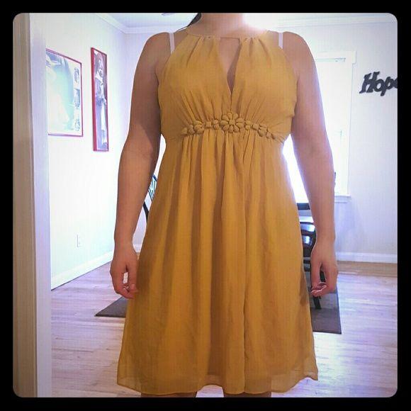 T k maxx summer dresses under 10