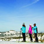 Cross-Country+Skiing+for+Beginners