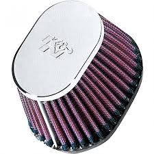 Image result for performance AIR FILTERS