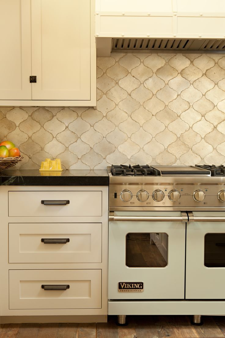 Backsplash In Kitchen Pictures Collection Magnificent Decorating Inspiration