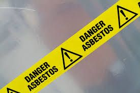 Australian property that built prior to 1980's has more chances of #asbestos presence . So it is adviced to those  who exposed by this #register as soon as possible as it required by law.For more information  Call us at 0418 964 596