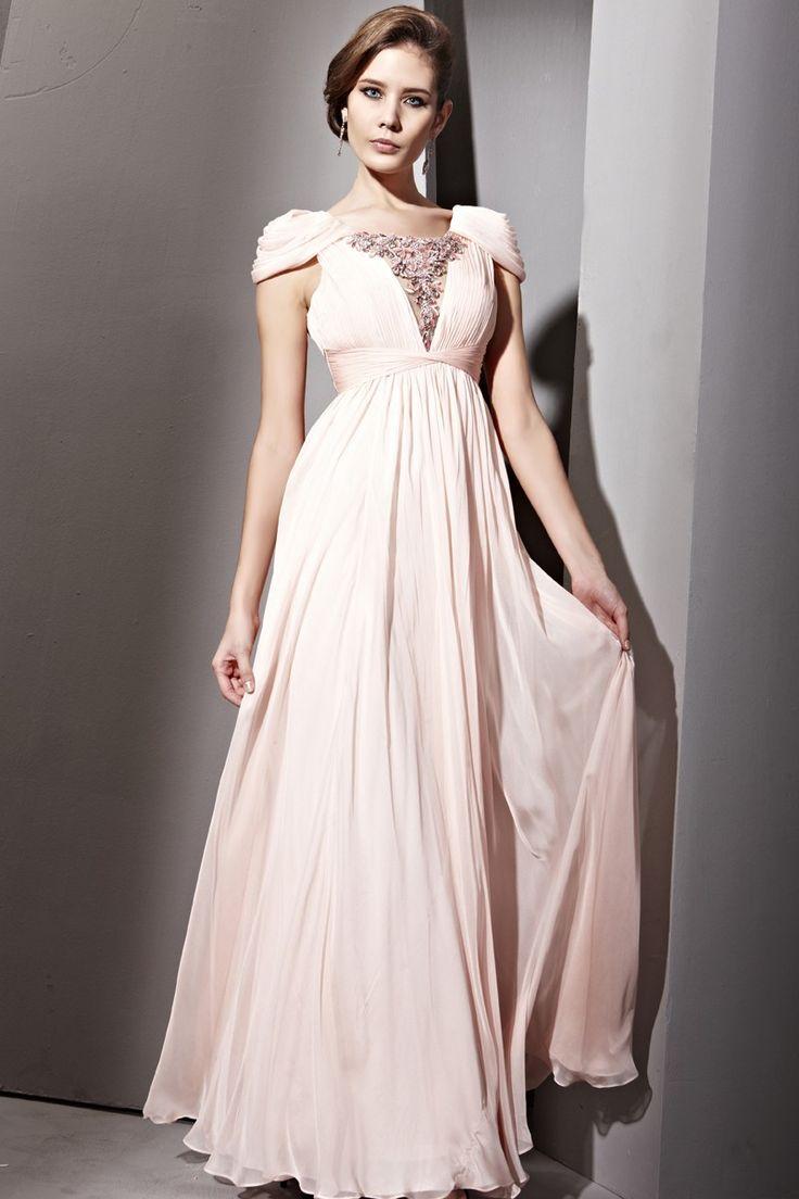 best fashionable evening dresses images on pinterest formal