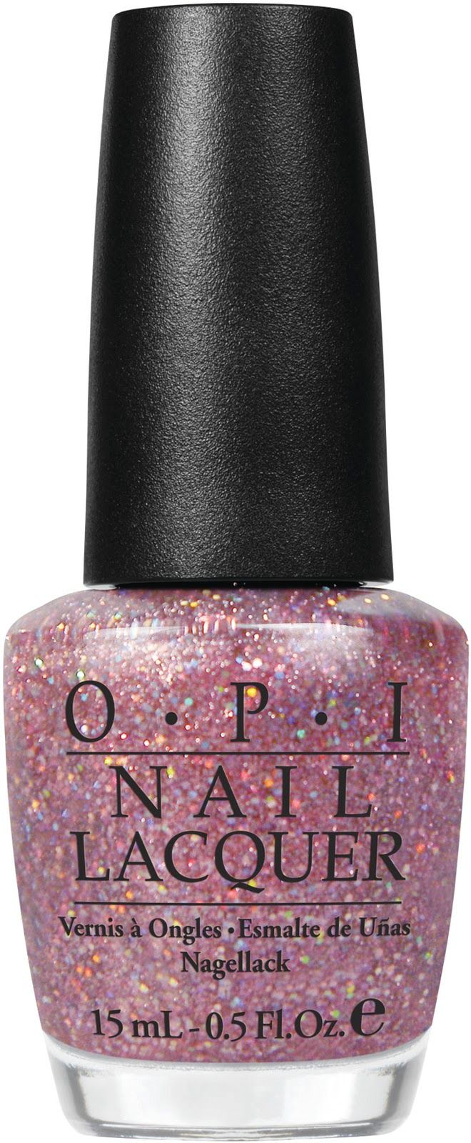 109 best NAILS-OPI images on Pinterest | Manicures, Nail polish and ...