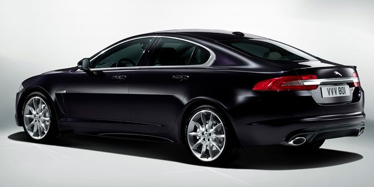Jaguar XF 2014 #Jaguar #Rvinyl   http://www.rvinyl.com/Jaguar-Accessories.html