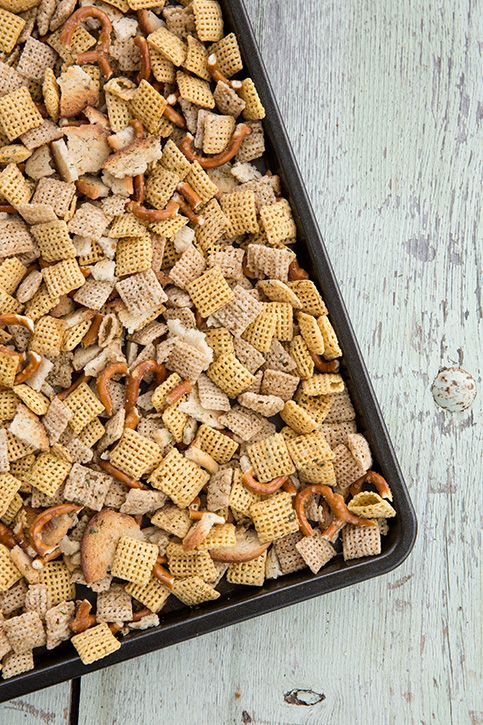 dill-pickle-chex-party-mix_06