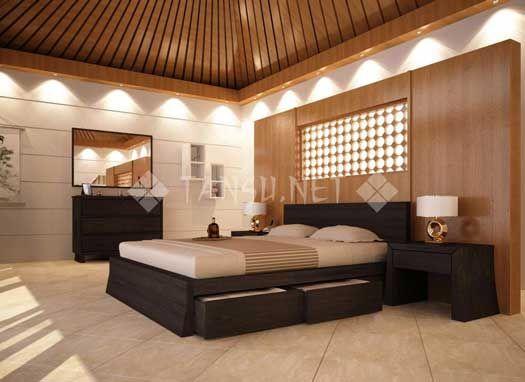 japanese platform bed with storage diy king size