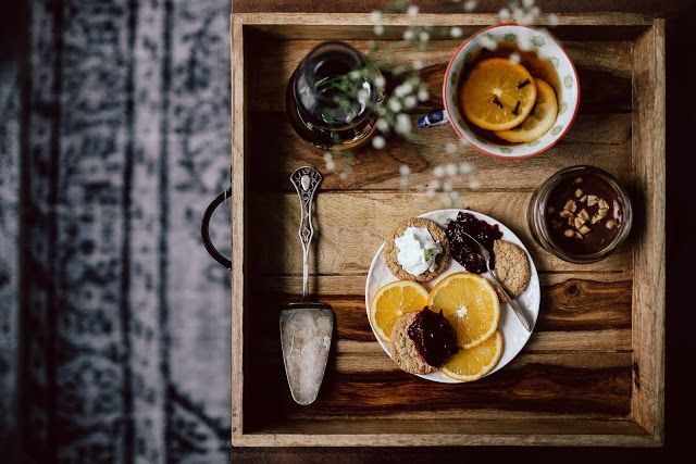 5 τροφές που ενισχύουν το ανοσοποιητικό σύστημα http://ift.tt/2yAIA3X  #edityourlifemag