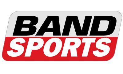 http://vertv.net/ao-vivo/band-sports-2/