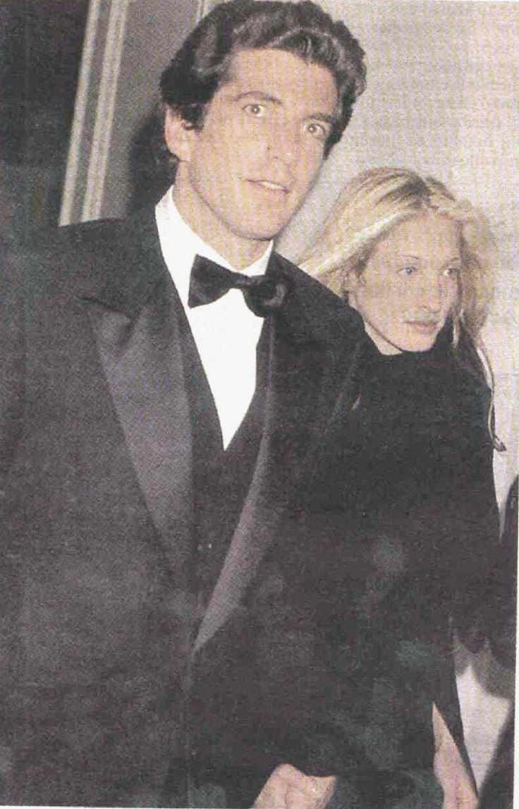 A halraj es a capak 238 - April 15 1996 Cartier Event In Switzerland