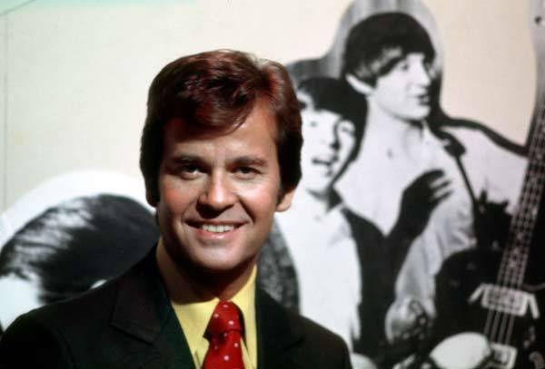 Remembering Dick Clark: Celebrity Style, Remember Dick, Celebrity Favorite, Pictures, American Bandstand, Dick Clarks
