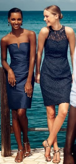 J Crew Spring 2014     http://sulia.com/channel/fashion/f/3ee2a471-5782-4dcb-982b-0af187911b7d/?source=pin&action=share&btn=small&form_factor=desktop&pinner=125430493