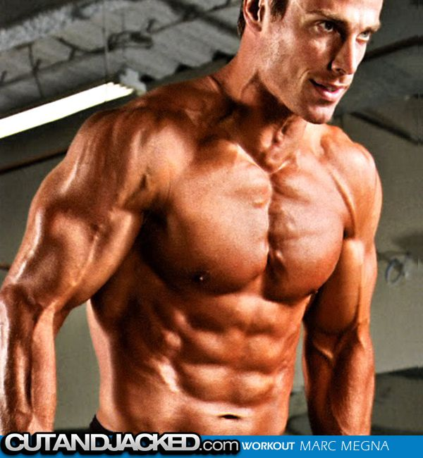 how to cut properly bodybuilding