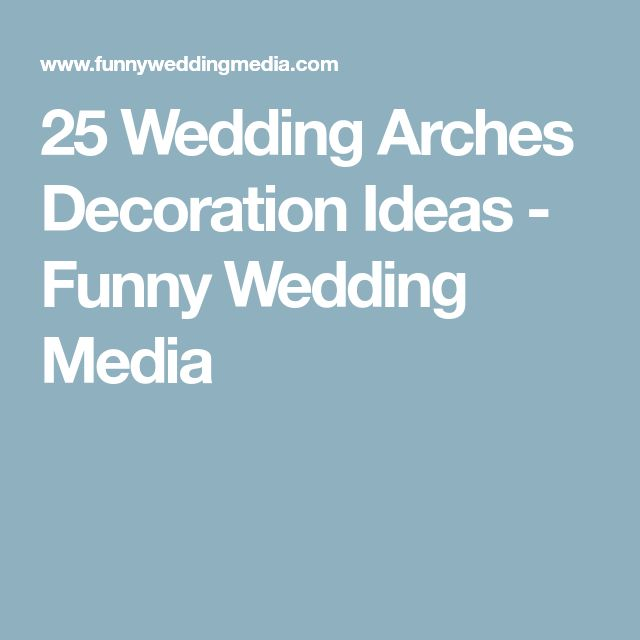 Funny Wedding Vows Make Your Guests Happy Cry: Best 25+ Funny Wedding Vows Ideas On Pinterest