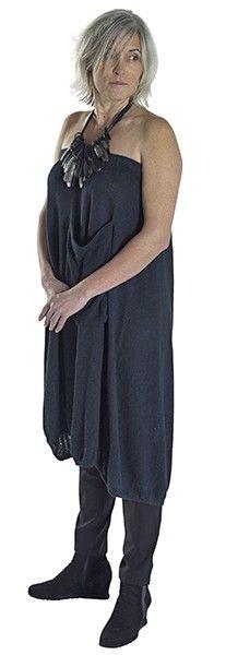 Nederdel 1 - Kvinder - Tine Rousing / Lone Gissel