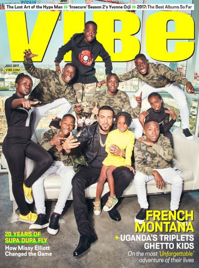 Pin By Toni Antrinette On Vibe Magazine Vibe Magazine French