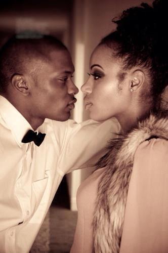 Passion... Black Love | Black Passion | Black Romance | Black Couple