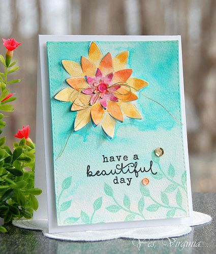 have a beautiful day http://virginialusblog.blogspot.ca/2016/03/have-beautiful-day.html