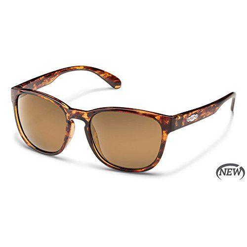 Tortoise and/or black   Suncloud Optics Loveseat Polarized Sunglasses (Tortoise,S... https://www.amazon.com/dp/B01B8OUTS4/ref=cm_sw_r_pi_dp_x_Hbkkyb79FBJ2E