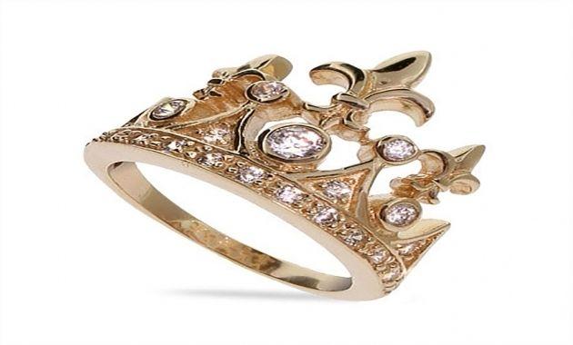 Promise Ring For Him Pandora