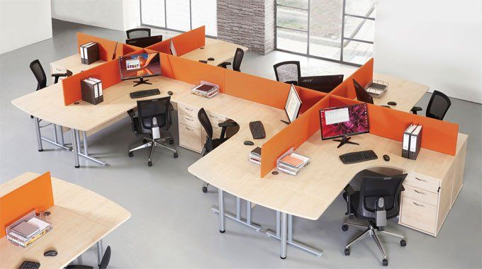 Maestro Desk Reviews The Perfect Office Low Prices