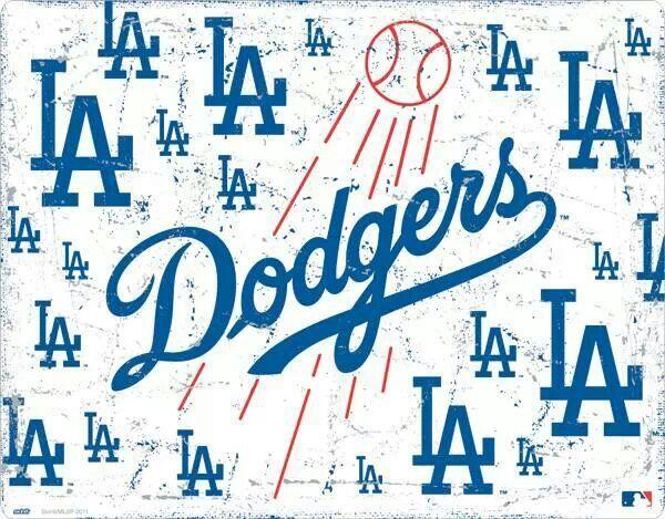 Dodger Backgrounds
