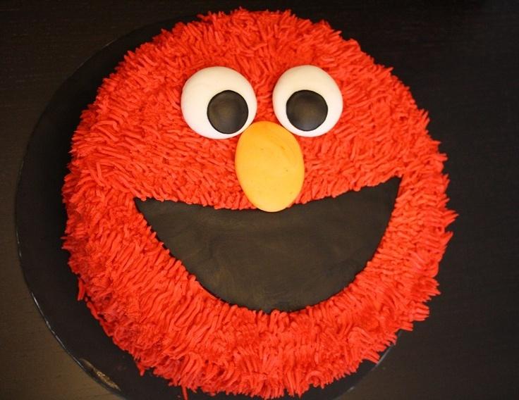 velvet elmo red velvet elmo s song elmo s cake la elmo s cake ...