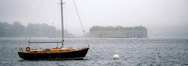 Alquiler de Barcos en Estados Unidos – Blog Náutico Doqueve