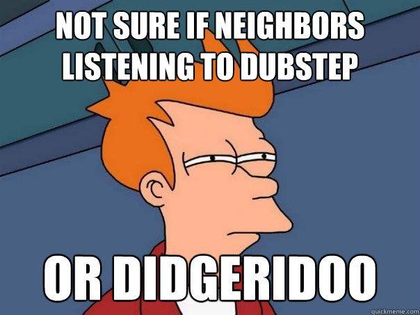 didgeridoo memes - Google Search