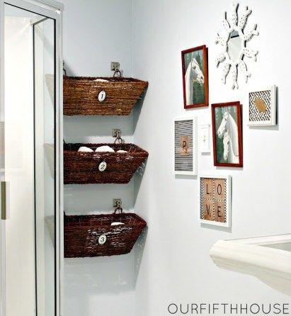 Bathroom+Storage+and+Organization+Ideas