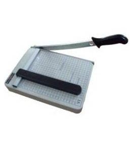 """DocuGem D9 9"""" Guillotine Paper Cutter"""