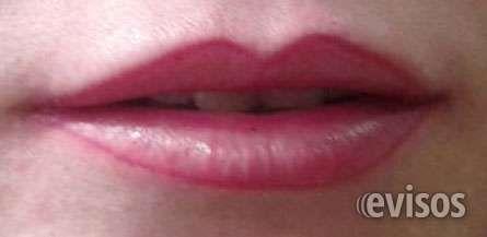 maquillaje permanente de labios, cejas, ojos lunares talca  Maquillaje Permanente   -Delineado de Labios -Delinea ..  http://maule-city-2.evisos.cl/maquillaje-permanent-de-labios-cejas-ojos-lunares-talca-id-604815