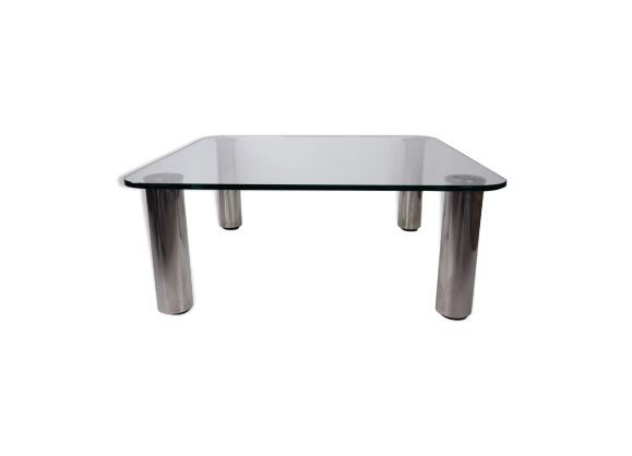 Table Basse Design Italien Marco Zanuso Pour Zanotta Basse Design Italien Marco Pour Table Z Table Basse Design Italien Table Basse Design Table Basse