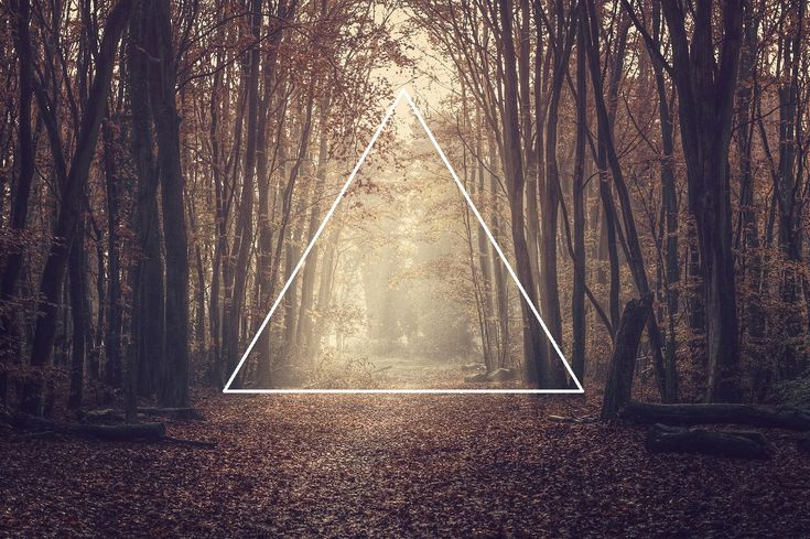 hipster-triangle-backgrounds-tumblr-nmtljeui.jpg (1280x852 ...