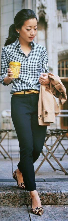 Business-Casual-Work-Clothes-for-Women-To-Wear-This-2016-1 ...