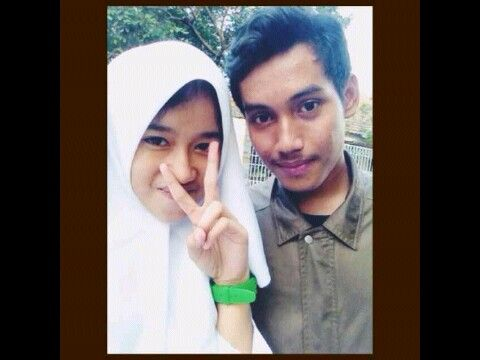 Me and nyouuu