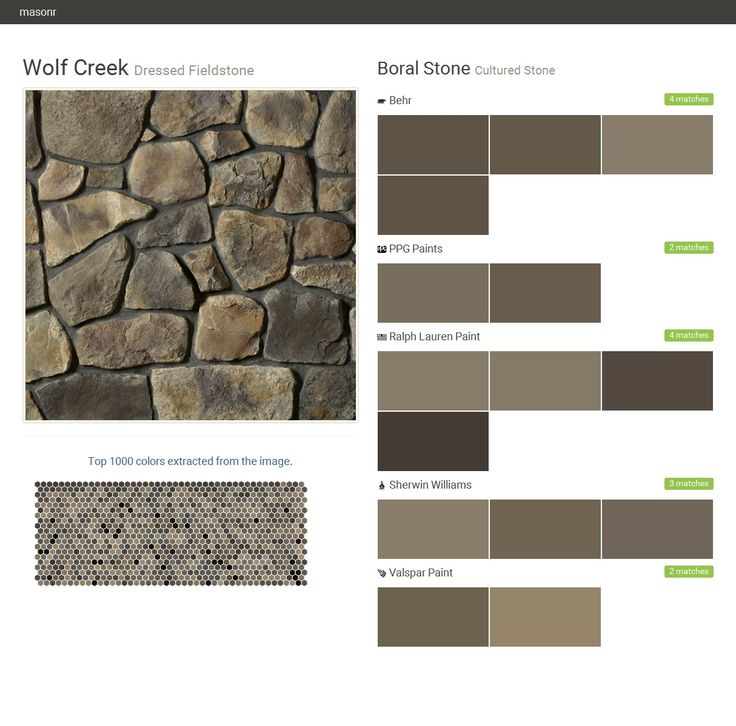 60 Best Images About Ralph Lauren Paint On Pinterest: 155 Best Images About Cultured Stone By Boral On Pinterest