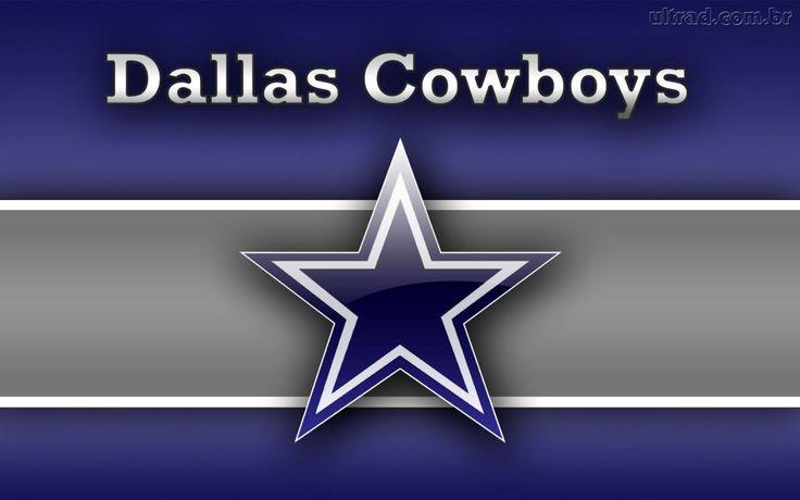 Dallas Cowboys | dallas cowboys wallpaper widescreen dallas cowboys wallpaper ...