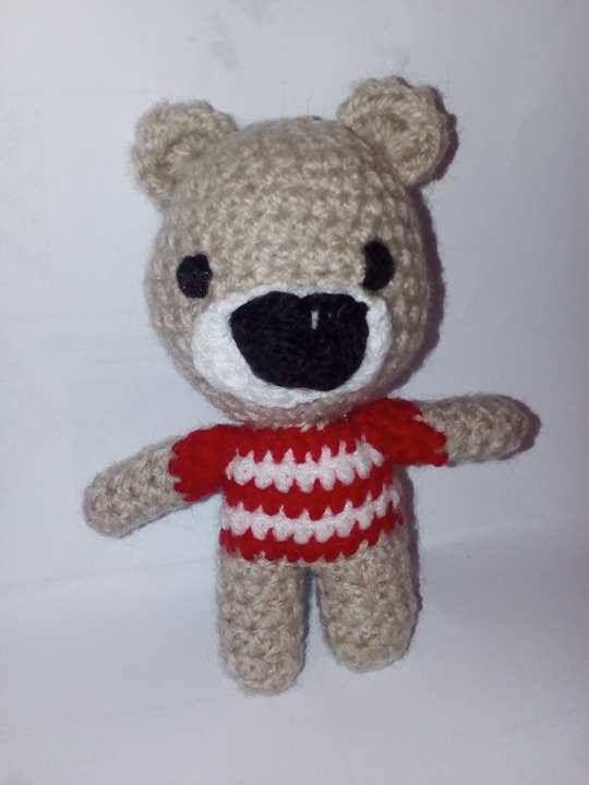 Mini bear https://www.facebook.com/pg/memehorgolasai/photos/?tab=album&album_id=944536782298159