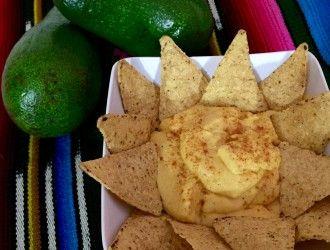 Ricetta della salsa al formaggio ma senza formaggio: vegana e ottima per aperitivi