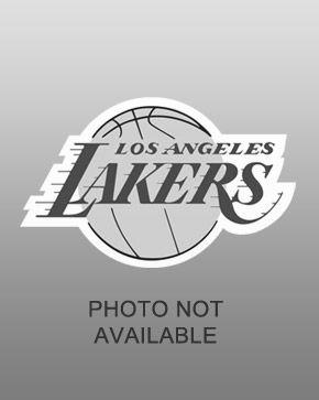 0a1fbb2265f Jersey #13 - All Things Lakers - Los Angeles Times | Los Angeles ...