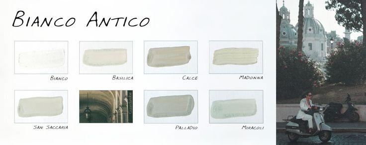 Google Afbeeldingen resultaat voor http://cartecolori.nl/templates/5/gfx/soorten/02_BiancoAntico_liggend.jpg