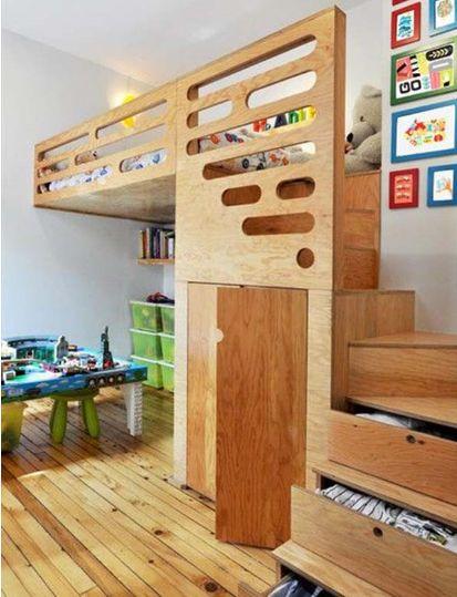 kidsroom23