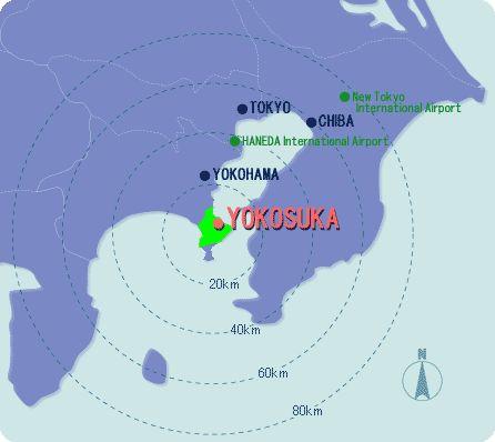 16 best Yokosuka Japan images on Pinterest Yokosuka japan Marine