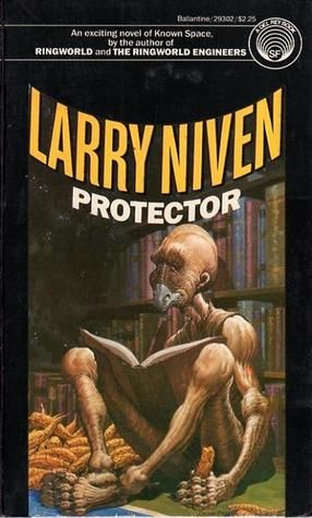 Protector (Known Space) by Larry Niven http://www.bookscrolling.com/the-most-award-winning-science-fiction-fantasy-books-of-1975/