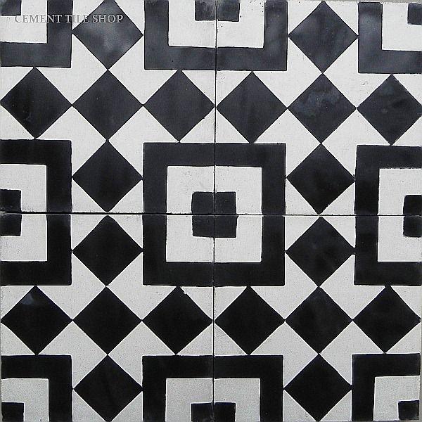 164 sq ft 8 10 weeks cement tile shop encaustic cement tile liverpool ii
